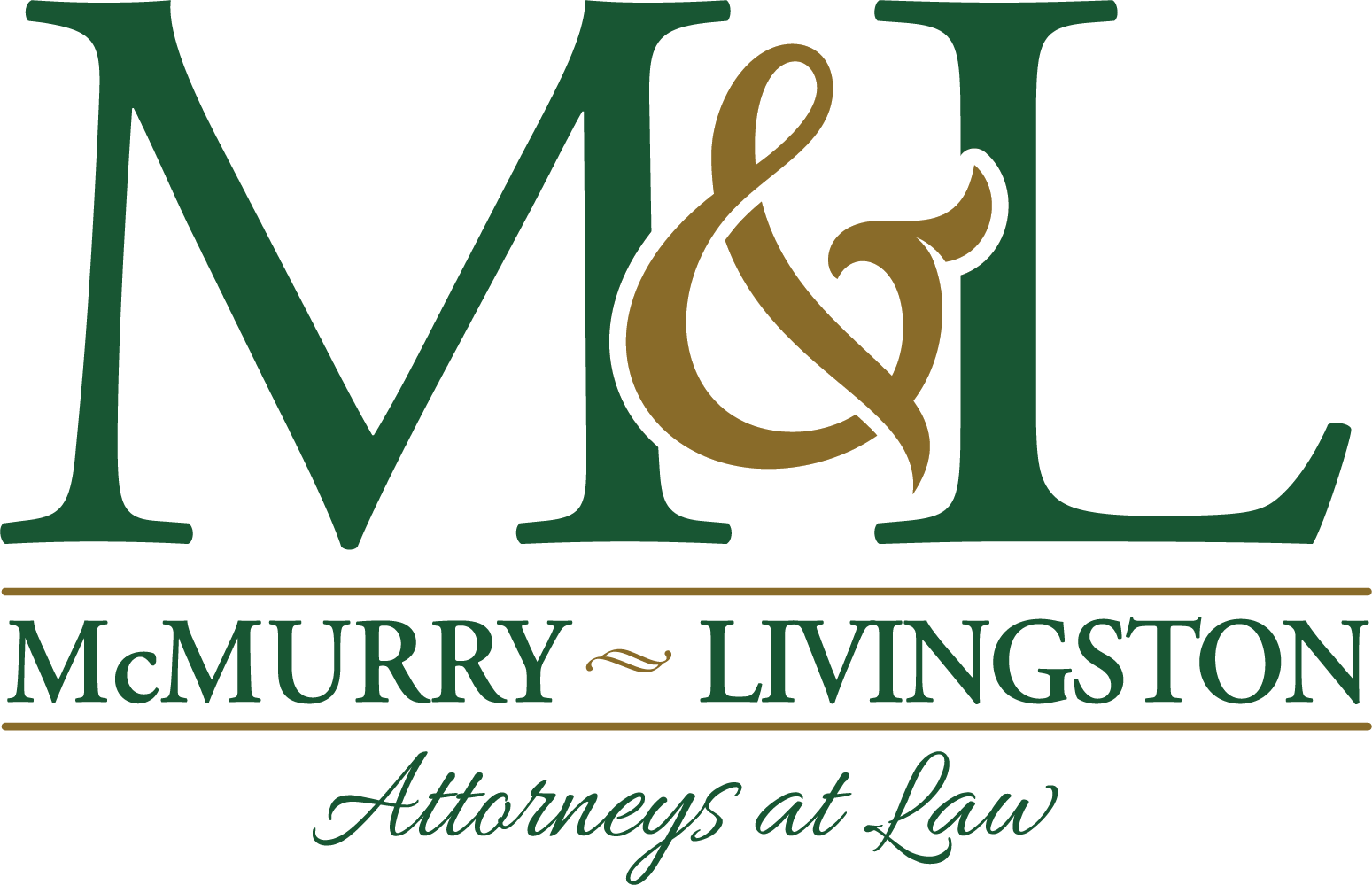 McMurry & Livingston, PLLC